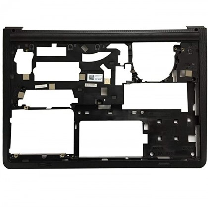 Dell Inspiron 14-5447 5448 5445 Replacement Bottom Base Cover Black