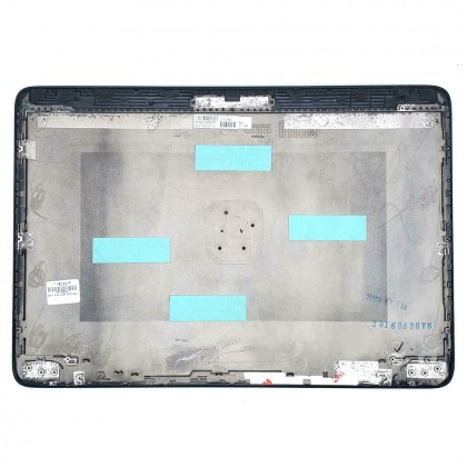 HP Elitebook 745 G2 Replacement LCD Back Cover 779682-001