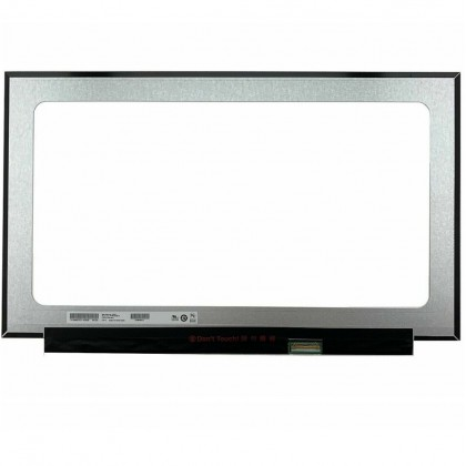 """Lenovo 15.6"""" HD LED LCD Replacement Screen 5D10W73196"""