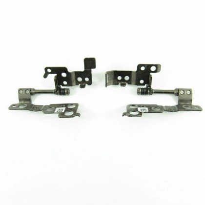 Lenovo Ideapad 320S 520S Series LCD Left Right Hinges 5H50N78482