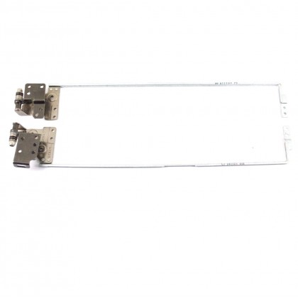 Lenovo G50-70 Laptop Hinges Kit 90205235 ACLU2 AM0TH000220 AM0TH000120