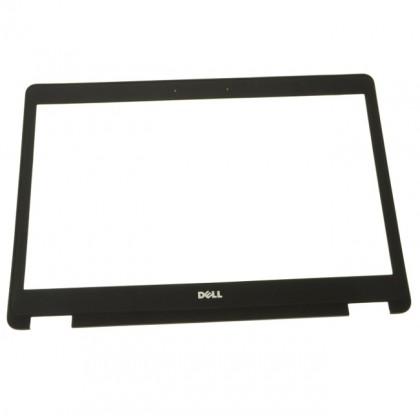 "Dell Latitude E7470 14"" LCD Bezel Non Touch NO Webcam Port 9DPT7 09DPT7"