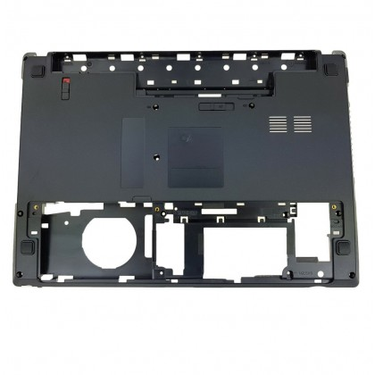 Acer Travelmate 4350 4750 4750G 4750Z 4750ZG Lower Base Bottom Case 60.V4201.001