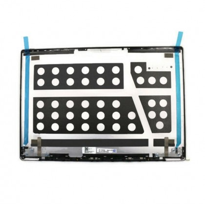 Lenovo Ideapad 720S 210S-13 720S-13IKB 720S-13ARR 5CB0P19038 AM149000820 Lcd FHD Back Cover