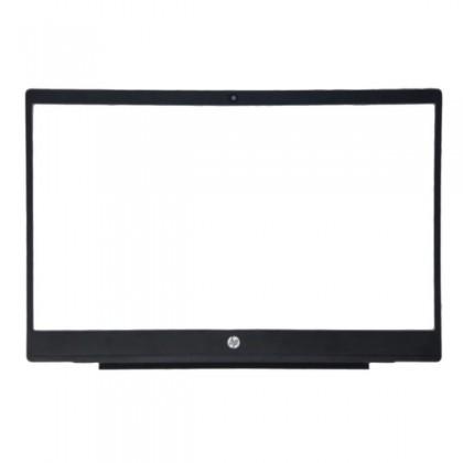 HP LCD Front Bezel HD Webcam Pavilion 15-CS0073CL L23908-001