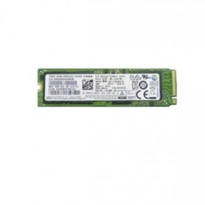Dell 1TB PCIe NVMe Class 40 Solid State Drive PM961