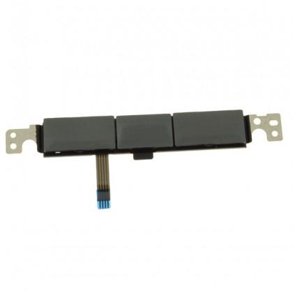 Dell Latitude E6330 E6430s XT3 Upper Left and Right Mouse Button Circuit Board A11C06