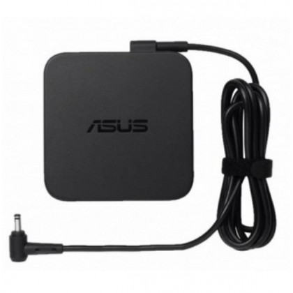Asus AP04001302 ADP-33AW B Power Supply 19V 1.75A 33W AC Adapter Charger