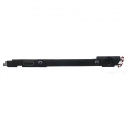 ASUS X453 X453M X453MA X453S LEFT & Right Laptop Internal Speaker SET