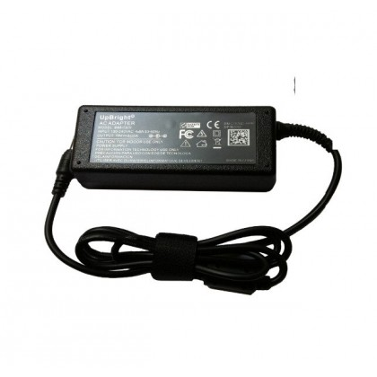 """S2415H S2415Hb 23.8"""" IPS LED HD Screen LED-Lit Monitor Power Cord Charger  AC / DC Adapter"""