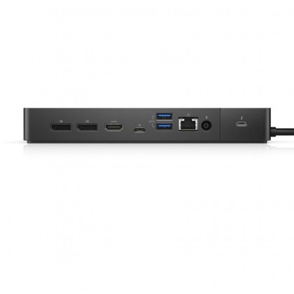Dell WD19TBS Thunderbolt Dock 180W (DELL-WD19TBS)
