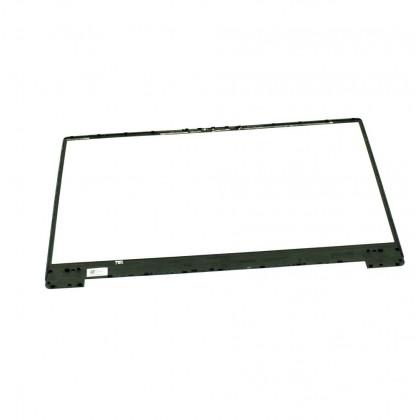 Lenovo LCD DISPLAY BEZEL IDEAPAD 330S-15IKB 81F5 A CC92-CE92-CE83