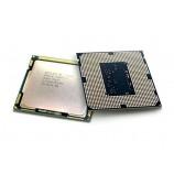 Intel Desktop Pentium CPU G3240 SR1K6 SR1RL Socket H3 LGA1150 3.1GHz 3MB 2 cores Processor