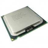 Intel Core i3-2120 SR05Y Dual-Core Processor 3.3 GHz 3 MB Cache LGA