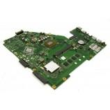 Asus Intel Motherboard 69N0PZM1SA04 60NB00U0-MBH010 X550C X550CC X550CA