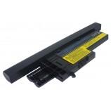IBM ThinkPad X60s 2533 2524 2522 2508 2507 1705 1704 1703 1702 93P5029 Series Battery