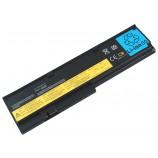 IBM ThinkPad X200 X200S X201 X201I X201S 42T4834 42T4536 Battery