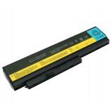 IBM ThinkPad X220 X220I X220S X230 X230I 42T4862 0A36282 Battery