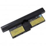 IBM ThinkPad X40 X40T X41 X41T 73P5167 92P1085 Tablet Battery