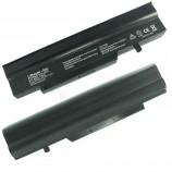 Fujitsu BTP-C0K8 V6535 V6505 V5545 V5505 ESPRIMO Mobile Amilo L1720 V6545 Battery