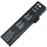 Fujitsu Amilo Pi1506 L50-3S4000-S1S3 Li 1818 1820 1505 2510 2512 Battery