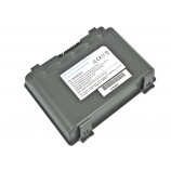 Fujitsu Lifebook 6-Cells A6010 A3210 A3130 A3110 A6120 A6110 A6030 A6025 Battery