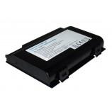 Fujitsu LifeBook E8420E FPCBP198 E8420 E8410 E780 Battery