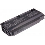 Fujitsu LifeBook Amilo Mini Ui 3520 M1010 SMP-CWXXXPSA4 Battery