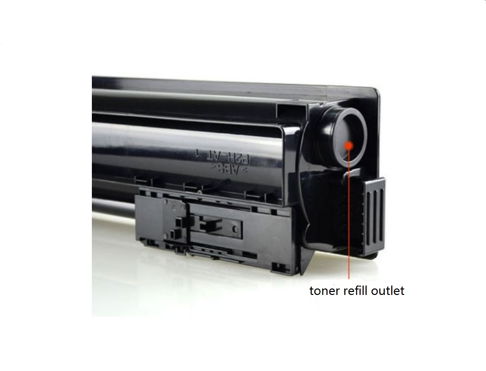 Kyocera TASKalfa 1800 1801 Toner Cartridge for Kyocera TK-4108 toner