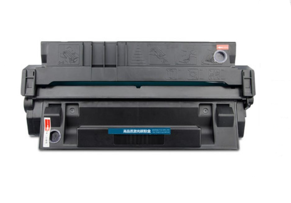 Canon LBP-62X 840 870 880 1810 1820 EP-62 Founder A5000 Toner Cartridge
