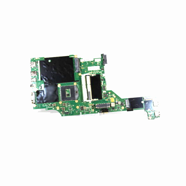 Lenovo ThinkPad T440p Mainboard FRU 00HM969 Laptop Motherboard
