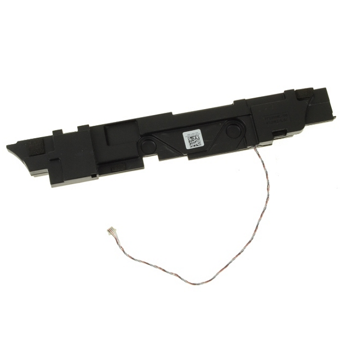 Dell Precision M4800 Replacement Speakers Set Left Right FPJVN